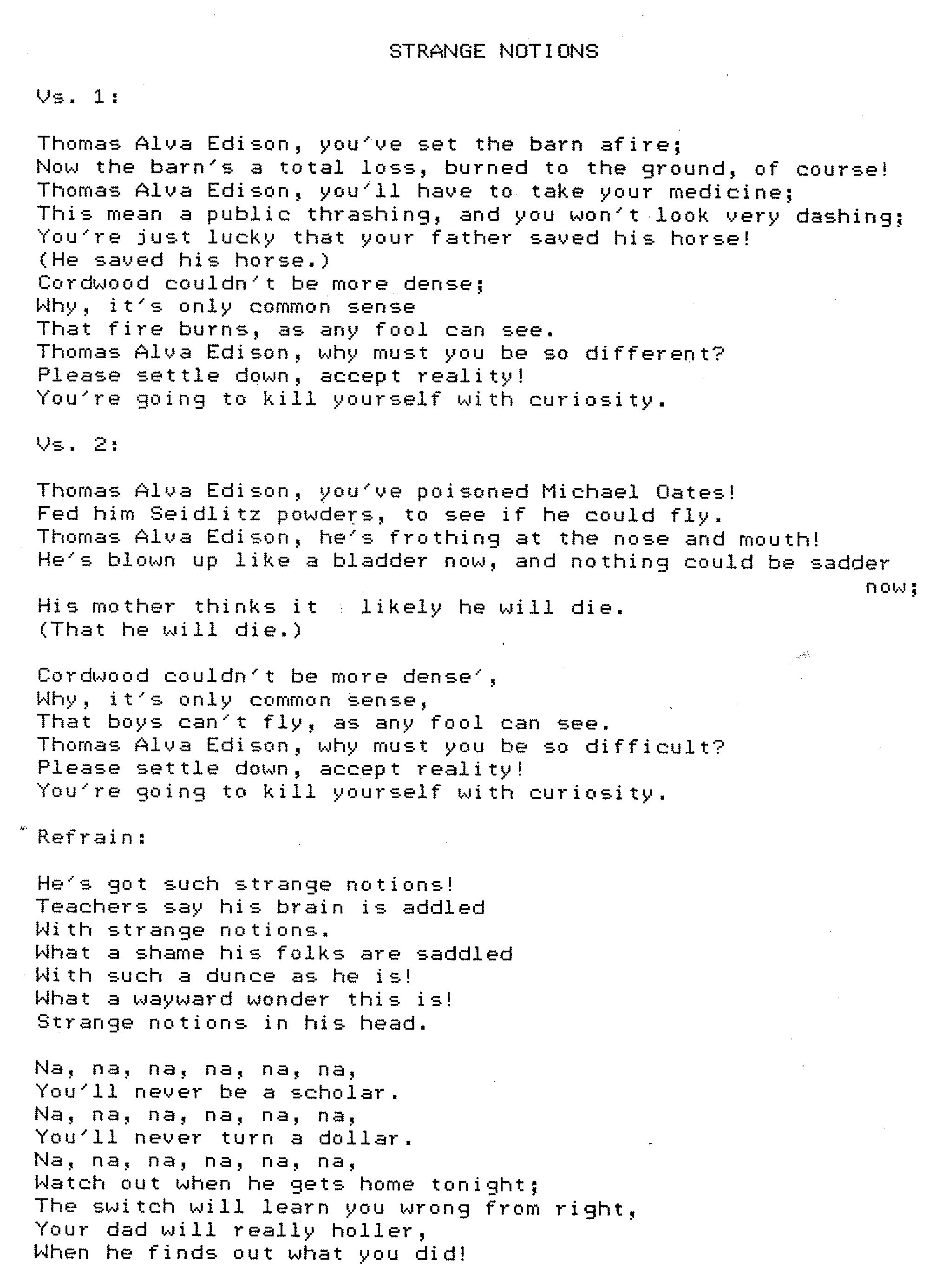 Shine (Collective Soul song) - Wikipedia
